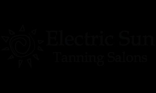Electric Sun Tanning